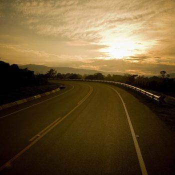 foto-1276820715