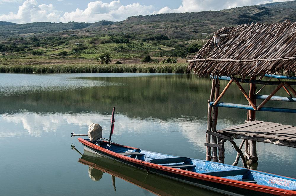 foto2-Laguna-BURLÁN