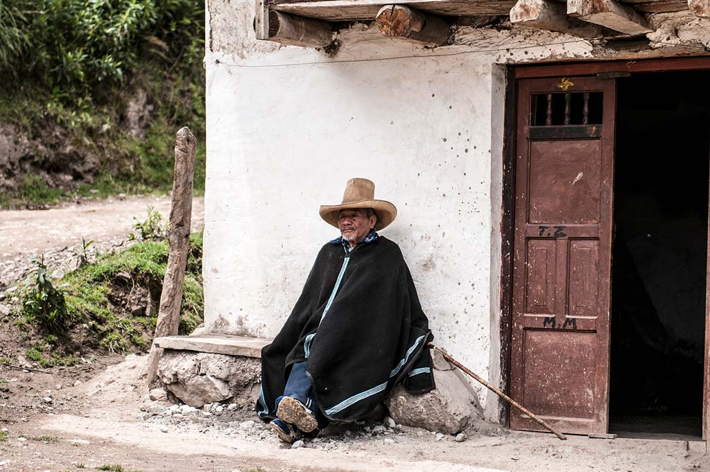 foto3-huancabamba